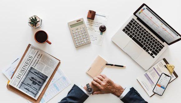 exemption-des-obligations-dirigeant